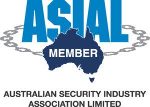 logo_asial_member